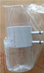 日本捷斯特肺功能仪传感器