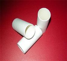 捷斯特肺功能仪吹嘴 口嘴 纸筒